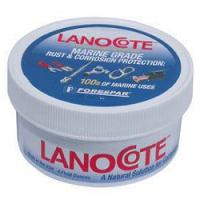 LANOCOTE Anti Oxidization Barrier 100ml (4 fluid oz)