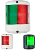 Utility 78 Navigation Lights (Vessels up to 20M) 24 Volts