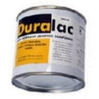 DURALAC Anti Oxidization Barrier 250ml Can