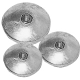 Disc Anodes