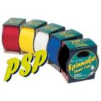 Sail Repair Tape Yellow PSP
