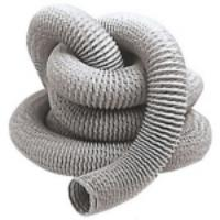 Air Duct Hose 4'' 10 Metre Length