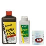Other Boat Care Products