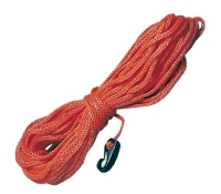 Floating Rope 20 meters 4mm