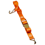 Ratchet Strap 7 Metre x 50mm Over centre Tie Down