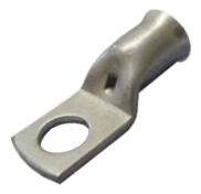 Cable Terminal Lug for 10mm with 6mm Hole Copper