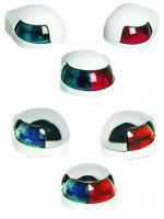 Deck Mount Navigation Lights (Vessels up to 12M)