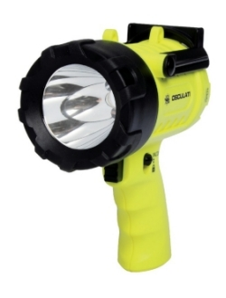 Extreme Spotlight LED Torch