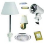 Marine Lamp & Lighting