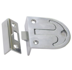 Flush Hatch Lifting Catch 316 Stainless Steel