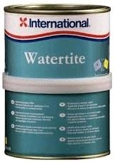 Watertight Epoxy Filler 250 ml Two-pack