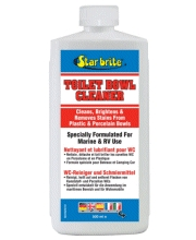 Star Brite Toilet Bowl Cleaner 500ml