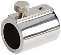 Tube Fitting Slide Sleeve 22-25mm Stainless Steel