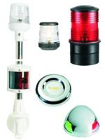 Other Navigation Lights