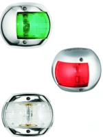Classic 12, Navigation Lights (Vessels up to 12M)