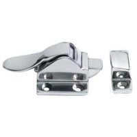 Marine Snap Catch / Latch 316 Mirror Polished