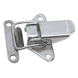 Stainless Toggle Fastener. Max Load 150 kg Working 100 kg