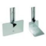 Transducer Mounts
