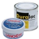 Barrier Greases (Anti-Oxidization)