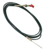 Remote Flexible Control Cable 10 Meter